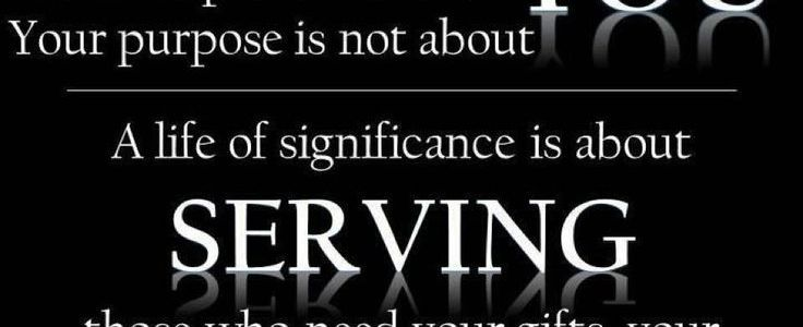 What is a Servant Leader? | HR Without Ego