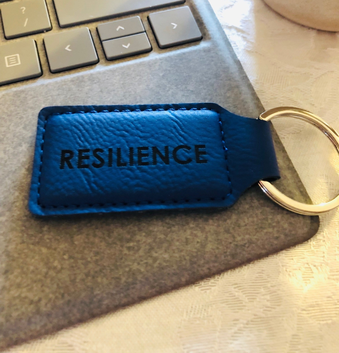 Workhuman Takeaway — Resilience and Grit   HR Without Ego